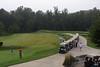 Parade Golf 2011 20110926-008
