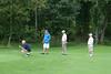 Parade Golf 2011 20110926-038