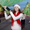 Fountain Inn held its annual Christmas Parade. GWINN DAVIS MEDIA GWINN DAVIS PHOTOS SC News Exchange gwinndavisphotos.com (website) (864) 915-0411 (cell) gwinndavis@gmail.com  (e-mail)  Gwinn Davis (FaceBook) National Press Photographers Association  Nikon Professional Services