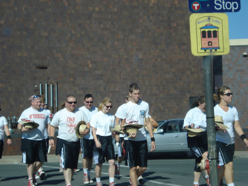 2009-6-28 PARADE Gay Pride Mpls MN 014