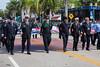 St Patrick's Day Parade