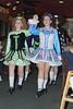 Parade FR 4Ps 20120129-045