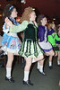 Parade FR 4Ps 20120129-032