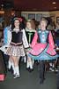 Parade FR 4Ps 20120129-020