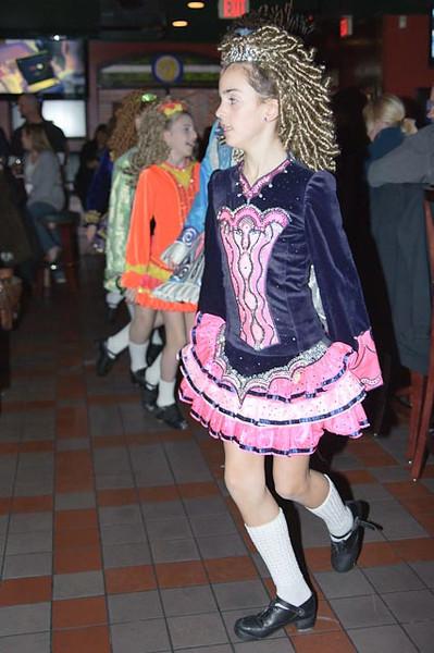 Parade FR 4Ps 20120129-041
