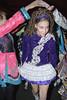 Parade FR 4Ps 20120129-027