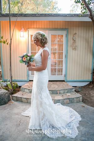 Kathy + Adam | Paradise Falls Wedding Photographer, Rizza CW