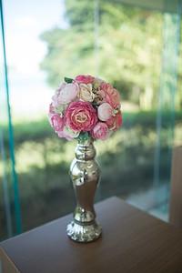 PARADISE WEDDINGS; GUAM WEDDING PHOTOGRAPHERS; GUAM WEDDINGS; JETADORE STUDIOS; DELFIN ANDRADA