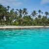 Amazing Paradise 2 By Messagez com