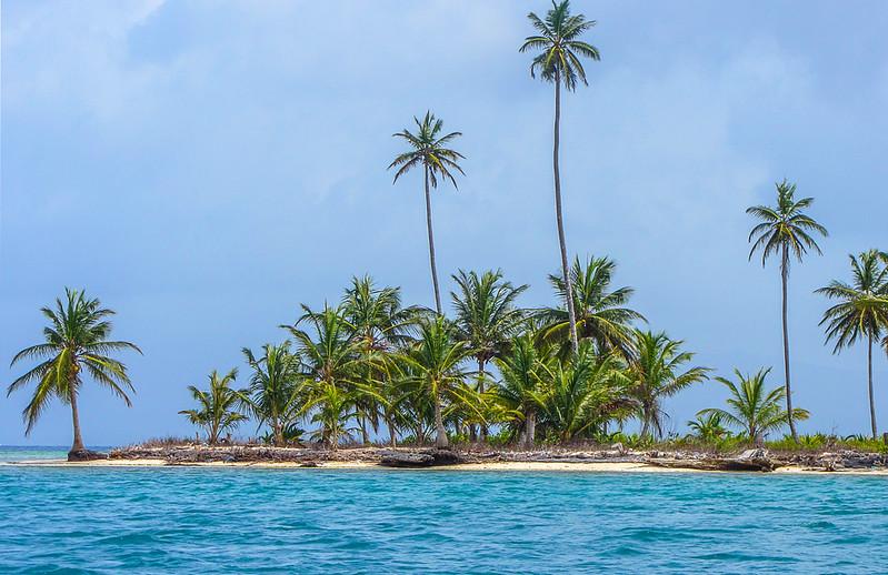Paradise Island Photo 8 ~ Messagez.com