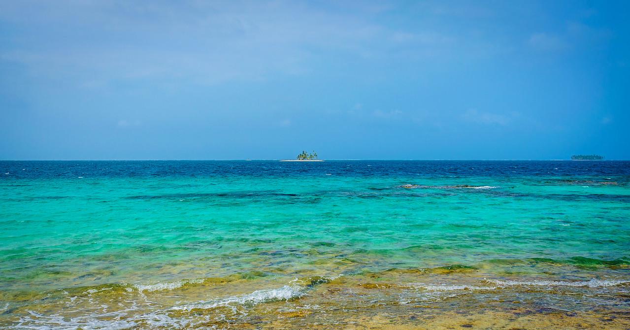 Original Paradise Islands Photography 2 By Messagez com