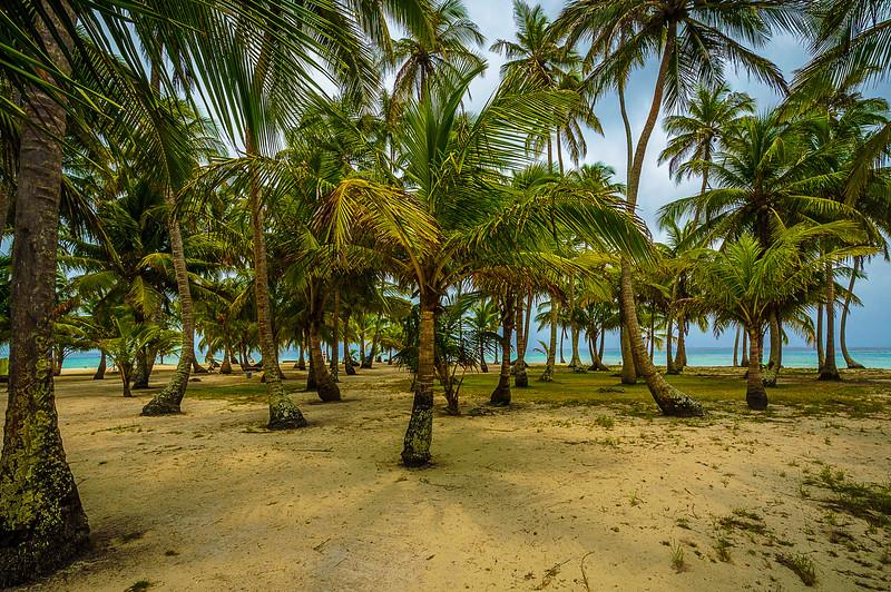 Original Paradise Island Fine Art Photography 45 By Messagez com