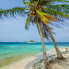 Dream Paradise Landscape Photography 24 Messagez com