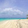 Dream Paradise Landscape Photography 18 Messagez com