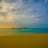 Original Paradise Island Fine Art Photography 59 By Messagez com