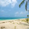 Dream Paradise Landscape Photography 4 Messagez com
