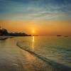 Original Paradise Island Photography 82 By Messagez com