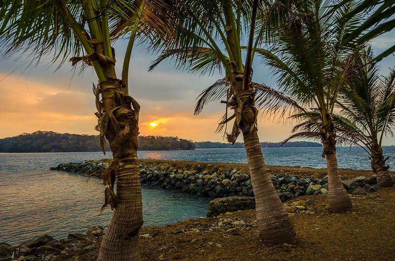 Original Paradise Island Photography 71 By Messagez com