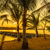 Original Paradise Island Photography 75 By Messagez com