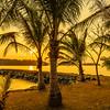 Original Paradise Island Photography 75 By Messagez com