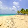 Dream Paradise Landscape Photography 2 Messagez com