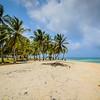 Original Paradise Fine Art Photography 10 By Messagez com