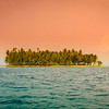 Original Tropical Paradise Island Photography 2 By Messagez com