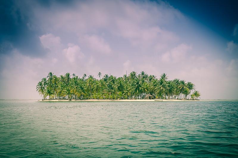 Paradise Island Magic Fine Art Photography 2 By Messagez com
