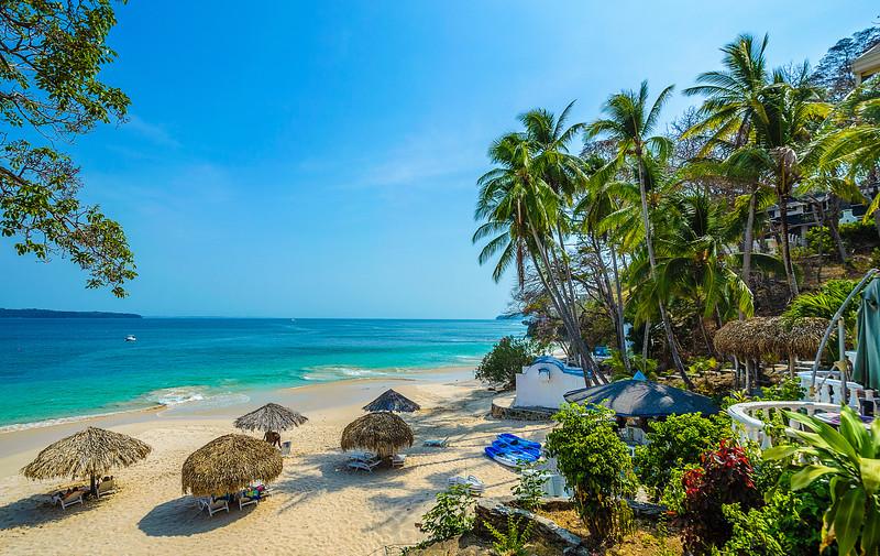 Original Paradise Island Photography 87 By Messagez com