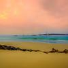 Original Paradise Island Fine Art Photography 54 By Messagez com