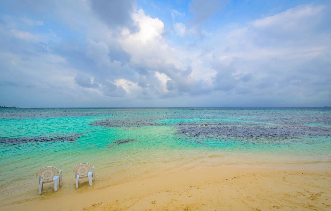 Dream Paradise Landscape Photography 17 Messagez com