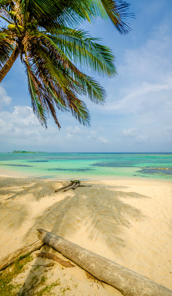 Dream Paradise Landscape Photography 12 Messagez com