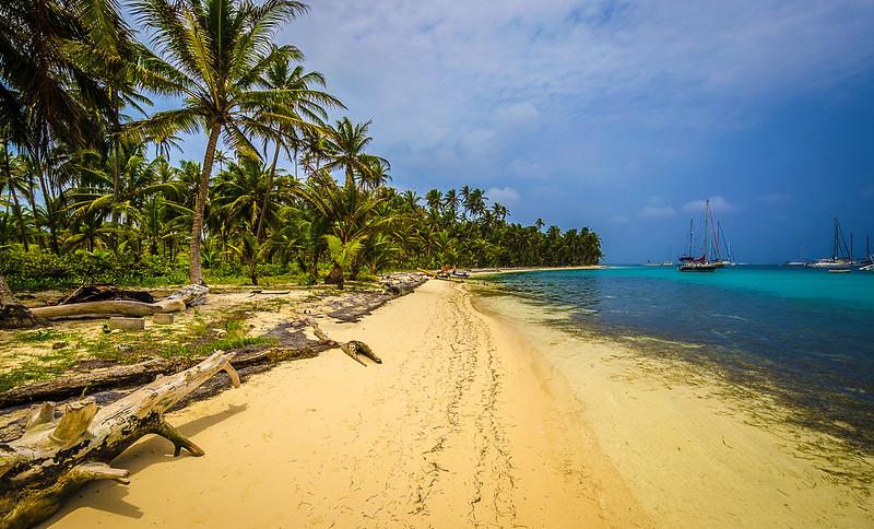 Original Paradise Island  Photography 65 By Messagez com