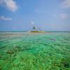 Original Paradise Island Photography By Messagez com