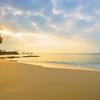 Original Paradise Fine Art Photography 17 By Messagez com