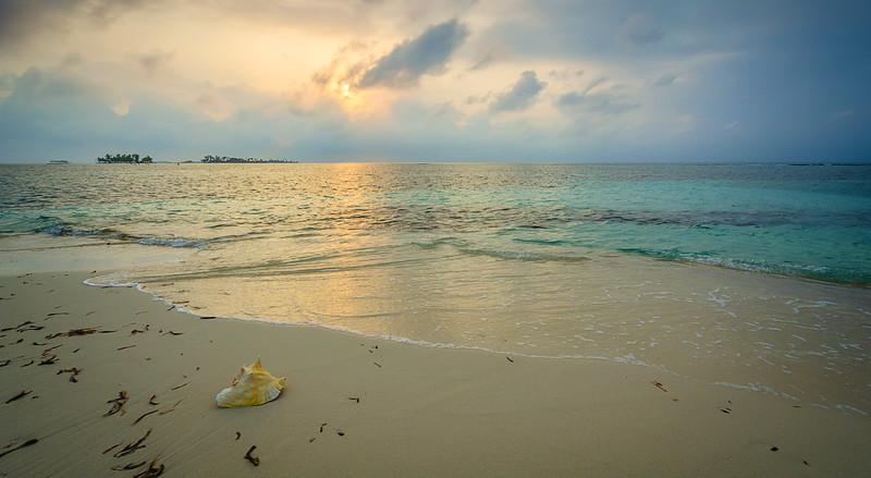 Original Paradise Fine Art Photography 36 By Messagez com