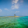Original Paradise Island Photography 3 By Messagez com