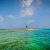 Original Paradise Island Photography 3 By Messagez com