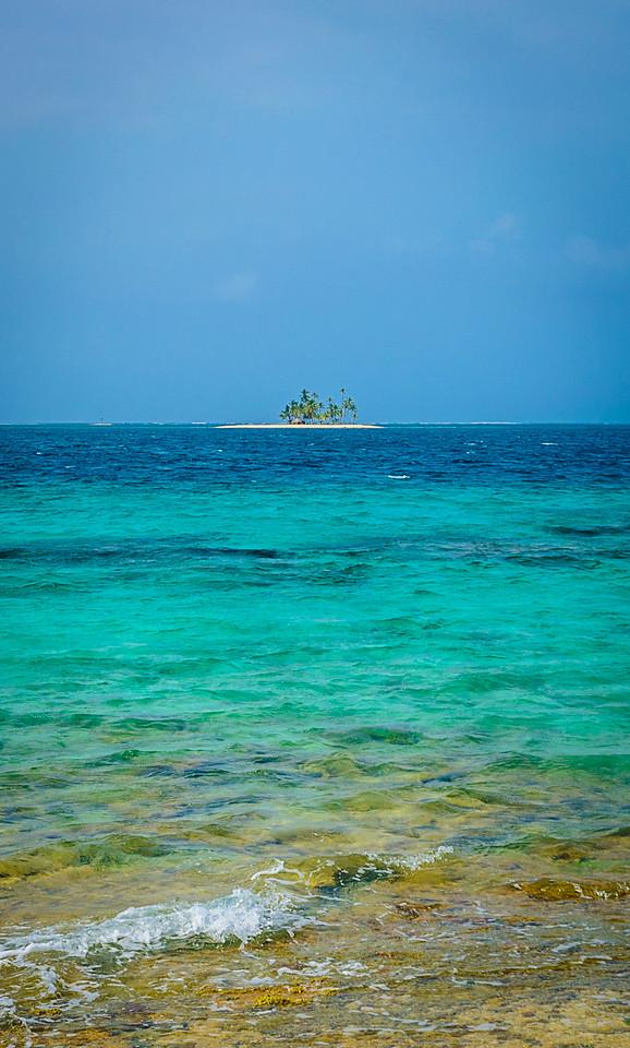 Original Paradise Islands Photography By Messagez com
