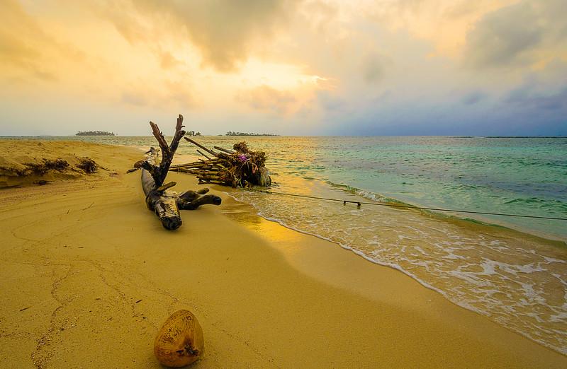 Original Paradise Fine Art Photography 27 By Messagez com