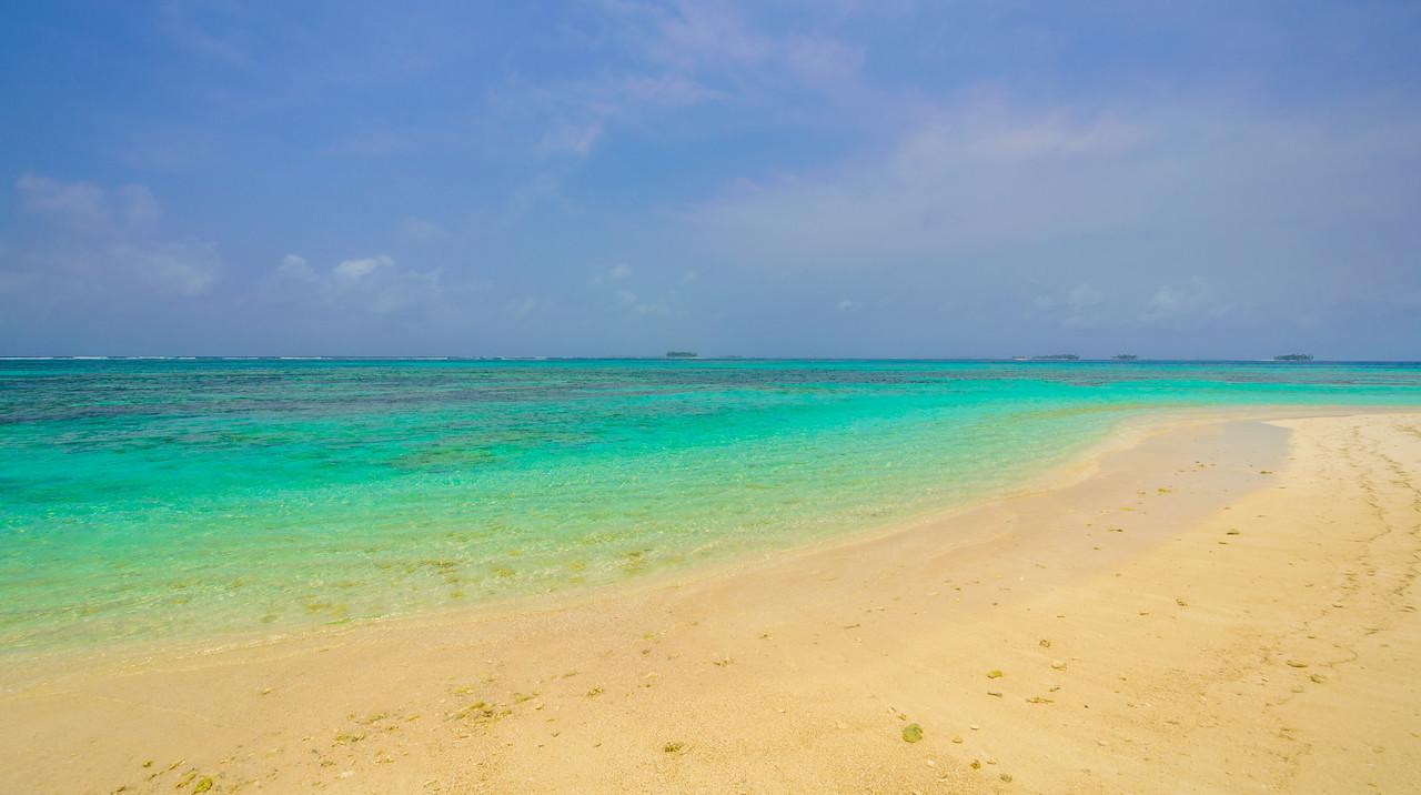 Dream Paradise Landscape Photography 7 Messagez com