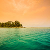 Original Paradise Island Fine Art Photography 67 By Messagez com
