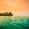 Original Paradise Island Fine Art Photography 67 By Messagez com