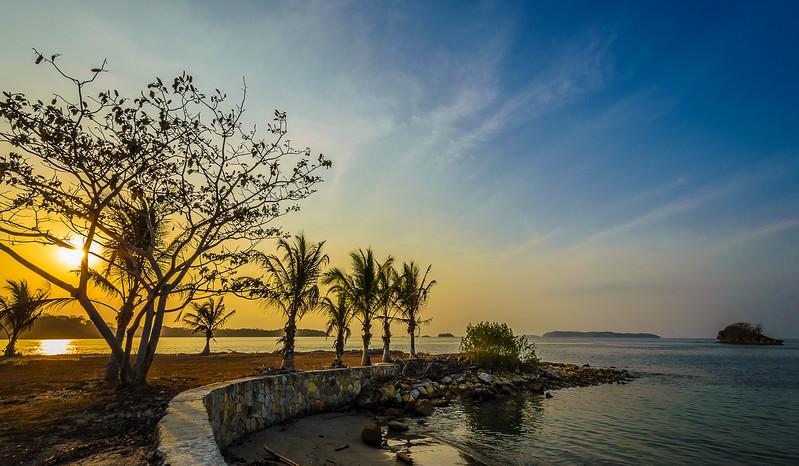 Original Paradise Island Photography 74 By Messagez com