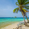 Dream Paradise Landscape Photography 23 Messagez com