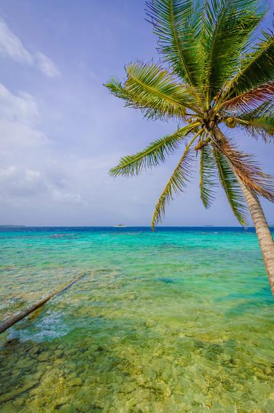 Dream Paradise Landscape Photography 9 Messagez com