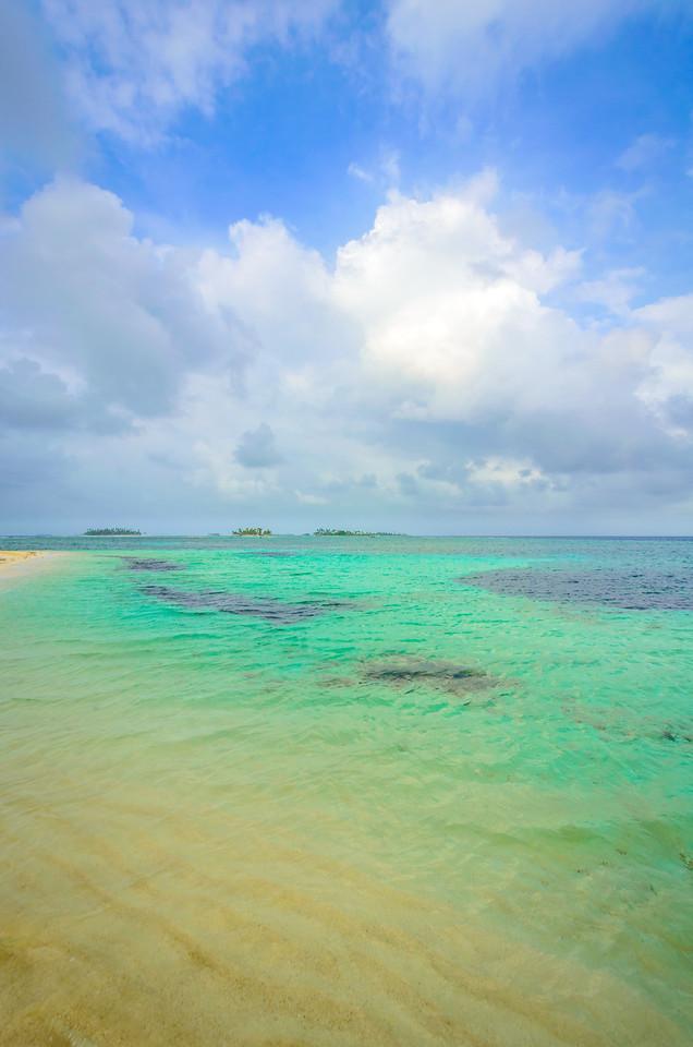 Dream Paradise Landscape Photography 11 Messagez com