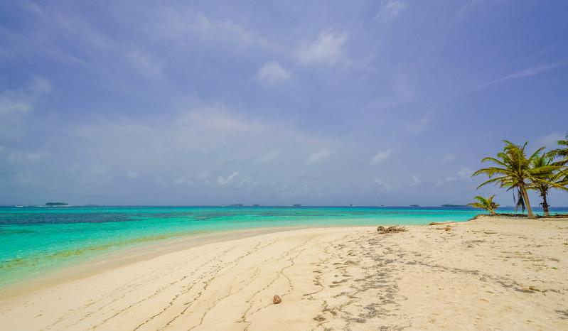 Dream Paradise Landscape Photography 15 Messagez com