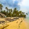 Original Paradise Fine Art Photography 24 By Messagez com
