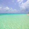 Dream Paradise Landscape Photography 22 Messagez com
